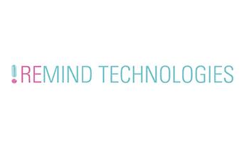 Remind Technologies