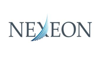 Nexeon MedSystems