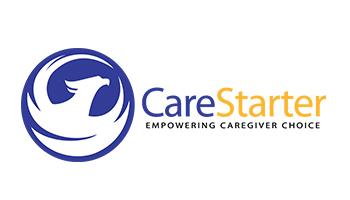 CareStarter