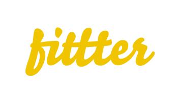 Fittter