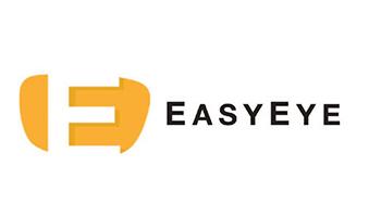 EasyEye