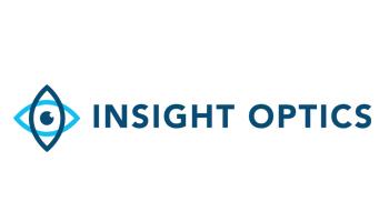 Insight Optics
