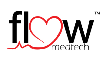 Flow Med Tech