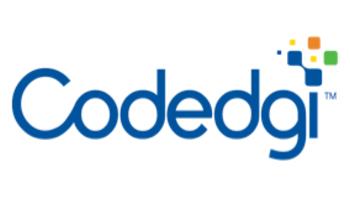 Codedgi
