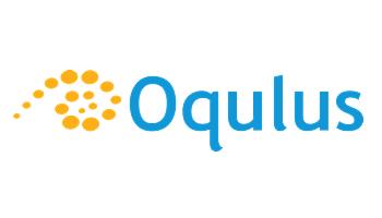 Oqulus