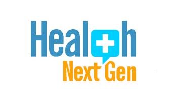HealthNextGen