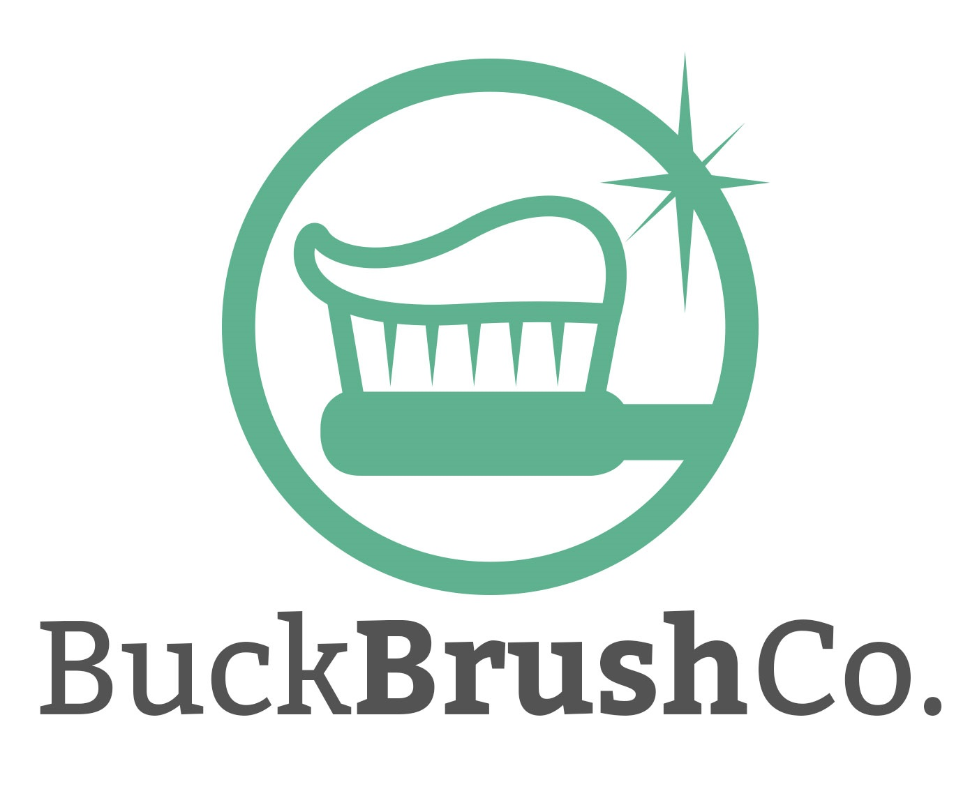 Buck Brush Company