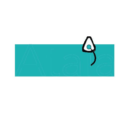 Ataia Medical
