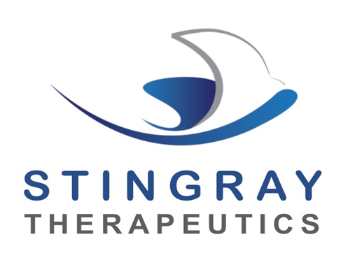 Stingray Therapeutics