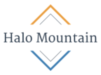 Halo Mountain