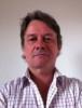 David Thorburn