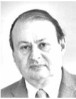 Prof. Guy Frija