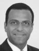 Priv.-Doz. Dr. med. Mohamed Ghanem