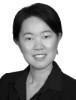 Prof. Lily Wang