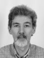 Dr. Mark Wilks