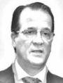 Prof. Ignacio Previgliano