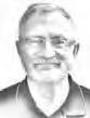 Prof. Graham Dickson