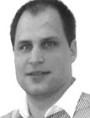 Dr. Lukas Lambert, MD, MDCS, PhD