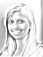 Nimisha Kumar