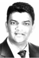 Prof. Nilesh Mehta