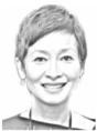 Prof. Karen Choong