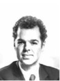Pedro Facon