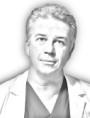 Vittorio Pavoni, MD