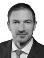 Prof. Stefan J Schaller, MD, MHBA