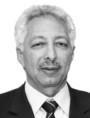 Ahmed El Serafi教授