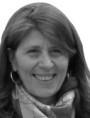 Dr Caterina Corbascio