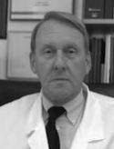 Prof. Frans Van de Werf