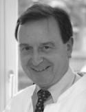 Prof. Christian Hamm