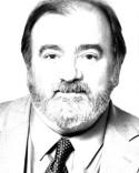Prof. Paul Pepe