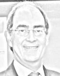 Prof. Massimo Antonelli, MD