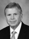 Prof. J. Christopher Farmer, MD