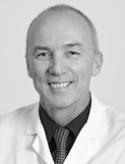 Prof. Marco Zanetti, MD
