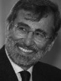 马西莫Santini教授