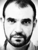 Dr. Marc Cuggia