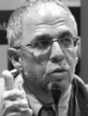 Prof. Eric Lepage