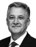 Prof. Lluís Donoso-Bach