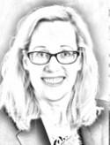 Kimberley Applegate, MD, MS, FACR