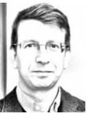 Prof. Pedro Póvoa, MD, PhD