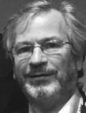 Dr. Daniel Lichtenstein