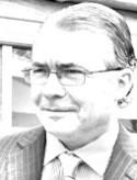Prof. Georges De Moor