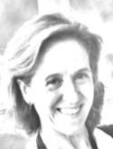 Prof. Laura Oleaga, MD, PhD.