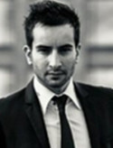 Arnaud Legland