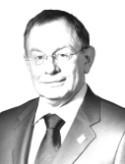 Rafael Beyar