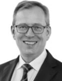 Elmar Kotter教授