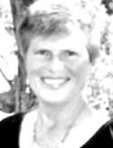 Beth Boynton, RN, MS