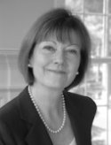 Joanne Conroy, MD